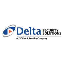 Delta Security Solutions
