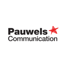 Pauwels Communication