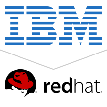 Le rachat de Red Hat par IBM