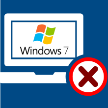 poste de travail migration windows 7